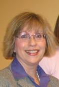 Eileen W