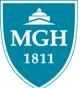 Mass General Hospital Shield