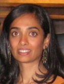 Aparna Mani, MD, PhD