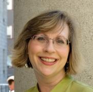 Eileen Wyner, NP