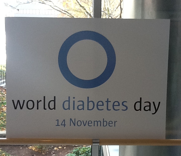 WorldDiabetesDay Cropped